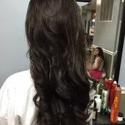 beyond hair staten island beyond beauty 19 photos 24 reviews nail salons 788 forest