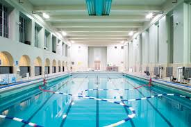 swimming pool room every swimming pool in the greater reykjavík area rated the