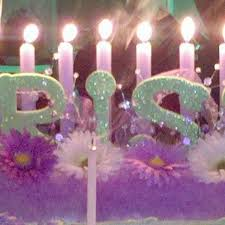 sweet 16 candelabra best sweet 16 candelabra for sale in morris county new jersey for