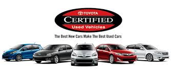 toyota certified pre owned cars ross ford toyota is a ford toyota dealer selling and used