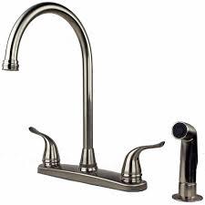 Kitchen Faucet Pull Down Sprayer Kitchen Clogged Kitchen Sink Double Kitchen Sink Kitchen Sinks