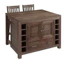 kitchen island storage table zamp co