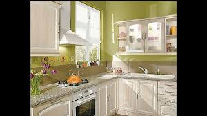 hotte cuisine conforama cuisine conforama luminaire cuisine awesome hotte cuisine conforama