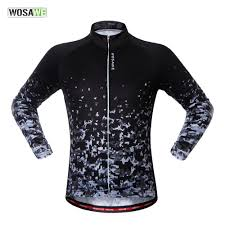 riding jacket for men compare prices on long riding jackets online shopping buy low