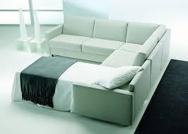 Sofa Made In Italy Modern Sofa Beds Momentoitalia Com Italian Modern Sofas And Sofa