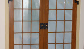 48 Inch Wide Exterior French Doors by Indoor French Doors 5u0027 Prehung Double Swing Interior French