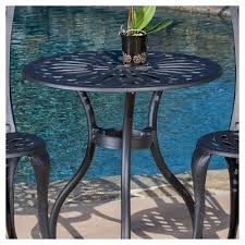 Comfortable Porch Furniture Small Space Patio Furniture Target