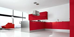 italian kitchen cabinets manufacturers on 1800x900 modulo casa