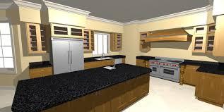 100 free download kitchen design software 3d blophome