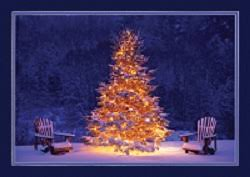 christmas cards online christmas greeting cards online christmas cards business