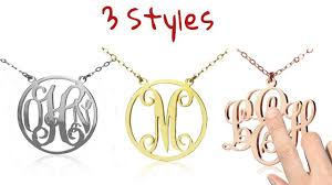 get name necklace personalized name necklace for you from www getnamenecklace