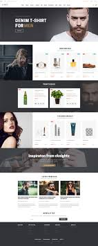 fashion e shop pav beat advanced fashion opencart theme by pavothemes themeforest