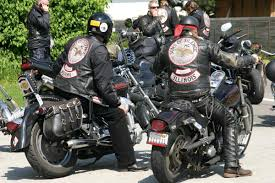 american biker boots outlaws motorcycle club the 10 most dangerous biker gangs in