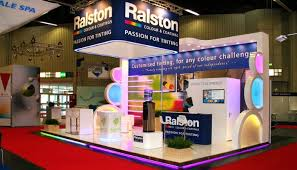 exhibition stand design exhibition stand design netherlands dennis de priester pulse