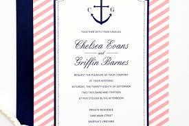 nautical christmas cards card templates nautical christmas cards stunning nautical