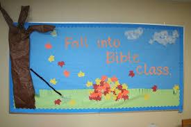 christian bulletin board ideas bulletin board ideas designs