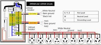 240 wiring diagram ansis me