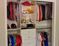 wardrobe dress up closet stunning kids dress up wardrobe closet