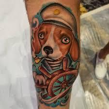 victory ink tattoo 200 photos 95 reviews tattoo u0026 piercing