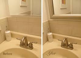 Bathroom Mirror Frames Desilvering Bathroom Mirror Fix It With Mirrormate Frames Pr Com