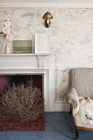 Decorative Fireplace 160 Best Decorating With Beach Finds Images On Pinterest Beach