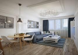 home interior design singapore scandinavian industrial hdb search singapore flat