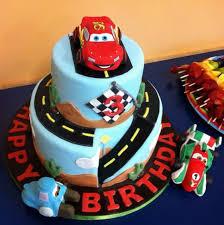 birthday cake of cars best 25 car birthday cakes ideas on