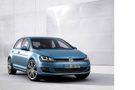 volkswagen hatchback 2005 vw service plan www vwserviceplan co za get a quote for your