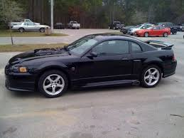 2003 roush mustang specs slairx90 2003 ford mustang specs photos modification info at