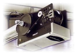 Overhead Garage Door Opener Commercial Garage Door Openers Call 281 395 5600 Certified