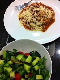 diet chefstressed mum stressed mum