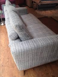 Bespoke Upholstery 300 Best British Bespoke U0026 Customised Upholstery Images On