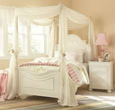 bedroom beautiful bedroom design for girls using canopy bed