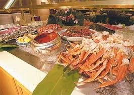 Best Buffets In Atlantic City by All You Can Eat Restaurant Guide Oceancity Com