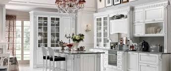 Hanssem Kitchen Cabinets Alb Granite