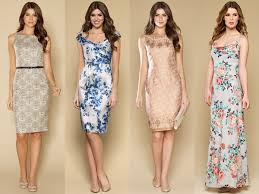 dresses to go to a wedding summer wedding guest dresses 2016 fashdea