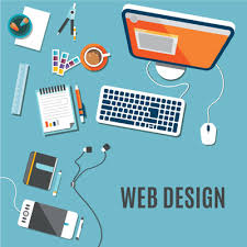 web designe what does the word website designer stand for dan schmid web design