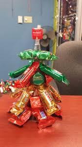 christmas gift for employees diy pinterest best christmas
