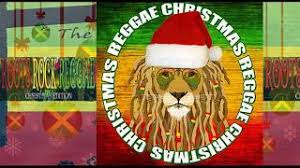 christmas classic orginal vol 2 compile by djeasy reggae christmas cd1 mp3 fast free mp3to zone
