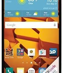 boost mobile black friday deal lg x power phone u0026 case w boost mobile 50 unlimited 1 month
