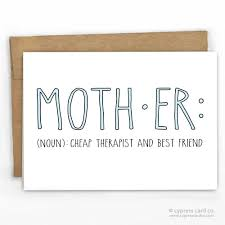 quote definition noun happy birthday funny quotes for mom home design ideas