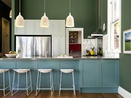 High Gloss Kitchen Cabinets by Kitchen Room Fresh Cheap High Gloss Kitchen Cabinet Doors Home