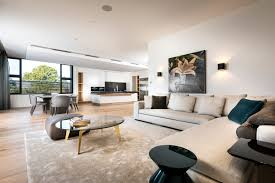 Stunning Contemporary Resort Style Mansion In Perth IDesignArch - Resort style interior design