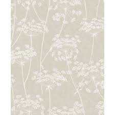 superfresco easy wallpaper aura taupe at wilko com