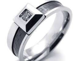 cheap mens wedding rings unique wedding bands for men unique wedding rings with twisted