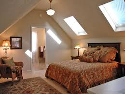 master bedroom suite ideas best 25 attic master suite ideas on pinterest attic master bedroom