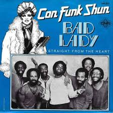 bad bid con funk shun bad at discogs