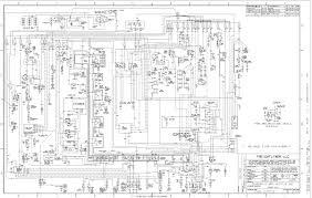 freightliner headlight wiring diagram gooddy org