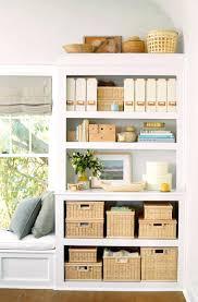 shelves books on shelf vector illustration of books on shelf
