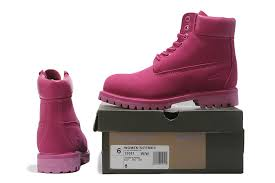 womens timberland boots for sale pink s timberland 6 inch boots on sale boots not for